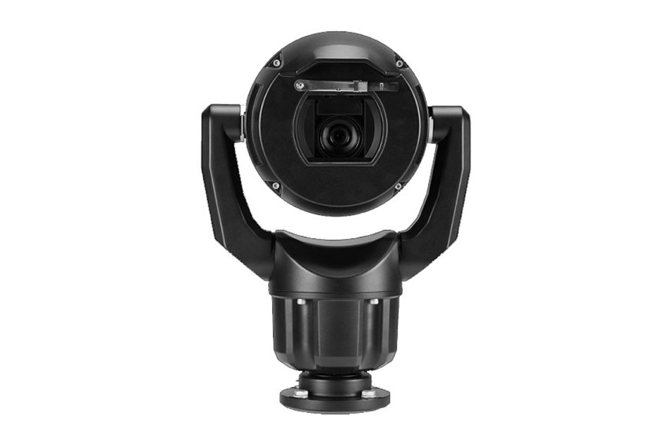 Bosch Sicherheitssysteme - MIC-7602-Z30BR-OC   Digital Key World