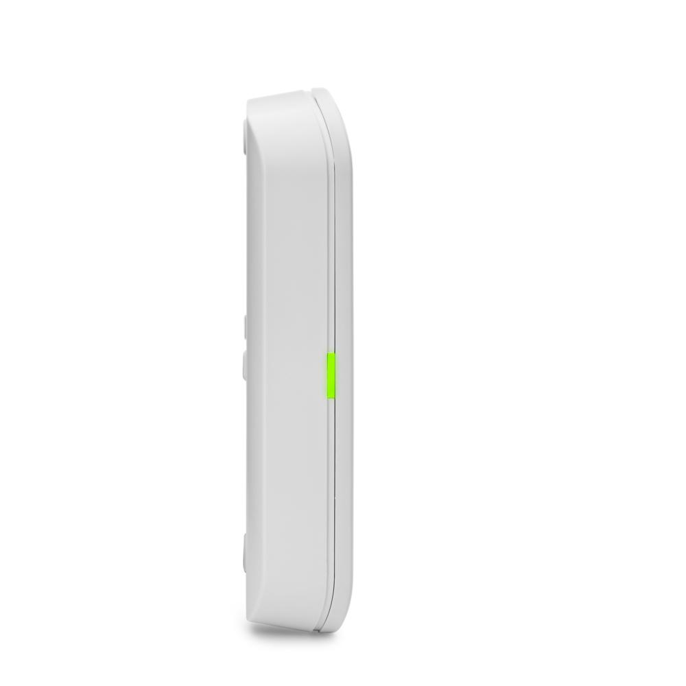 SALTO KS - IQ 2.0 - Ethernet und PoE - IQ22W300KS