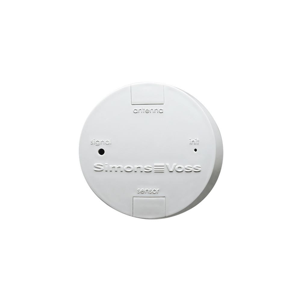 SimonsVoss - WaveNet LockNode für Autokonfiguration mit 868 MHz Funkschnittstelle - WNM.LN.R