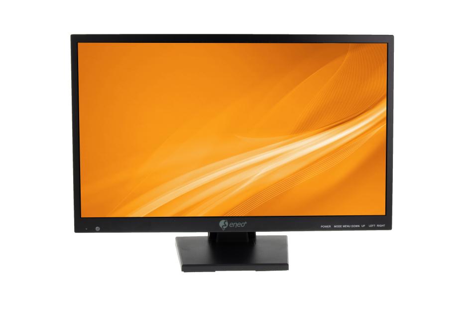 eneo - VM-FHD22M | Digital Key World