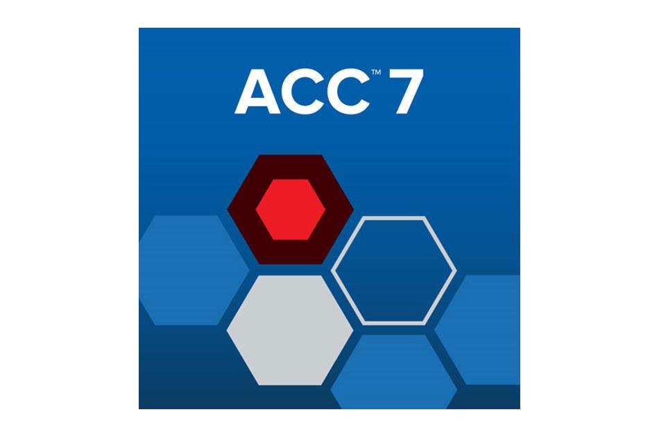 Avigilon - ACC7-STD-TO-ENT-UPG | Digital Key World