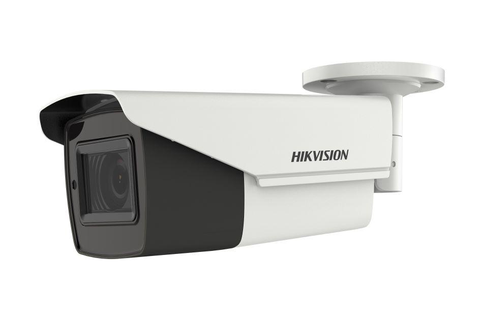 Hikvision - DS-2CE19U7T-AIT3ZF(2.7-13.5mm) | Digital Key World