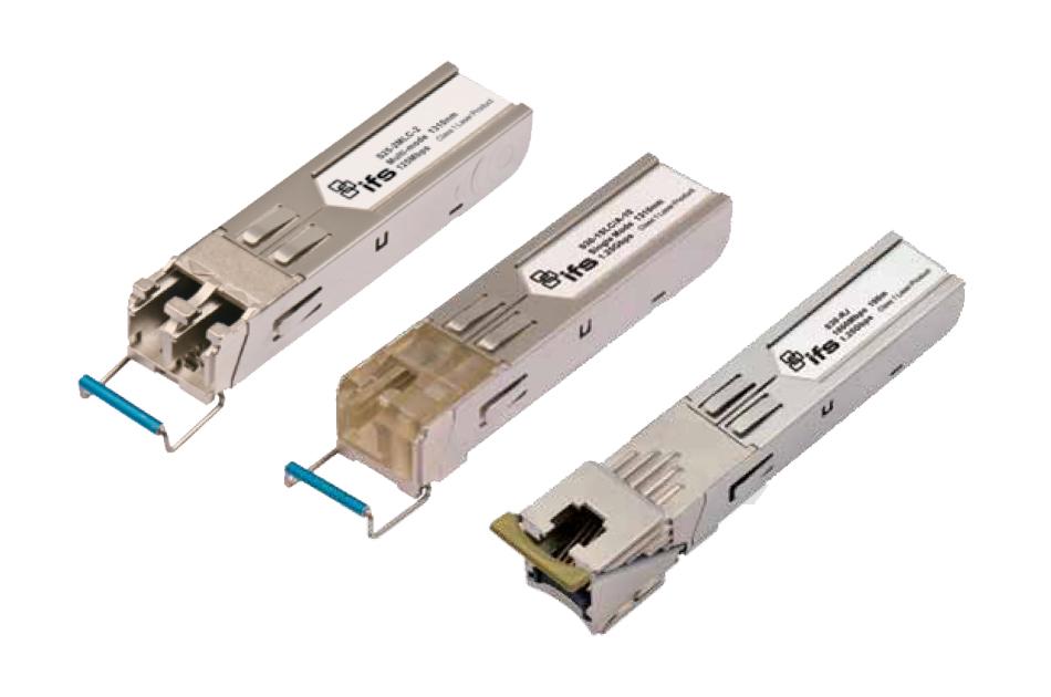 IFS - S30-1SLC/B-20 | Digital Key World