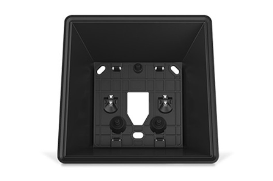 2N - 2N Indoor Surface Box | Digital Key World