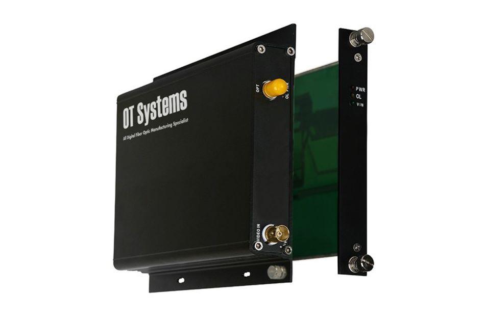 OT Systems - FT100-SMRSA | Digital Key World