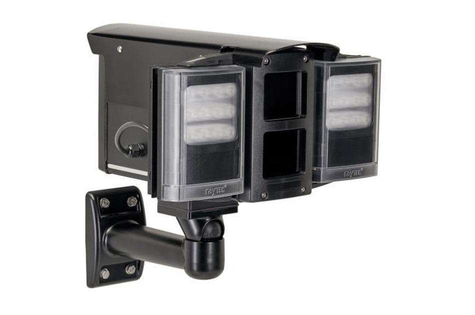 Raytec - VAR2-VLK-W4-2 | Digital Key World