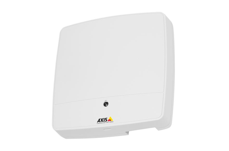 Axis - AXIS A1001 | Digital Key World