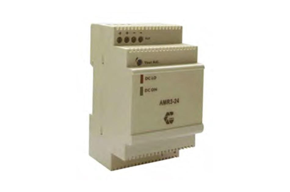 ComNet - PS-AMR3-24   Digital Key World