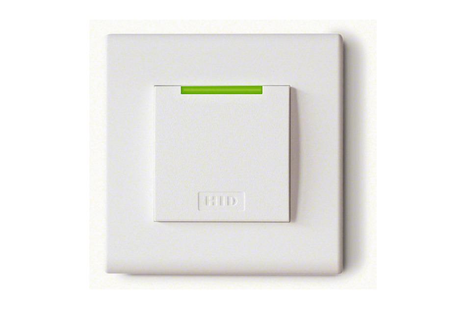 HID - 95BPMPTEWMA007 | Digital Key World
