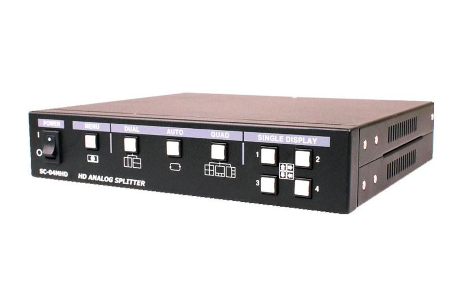 SeeEyes - SC-04MHD | Digital Key World