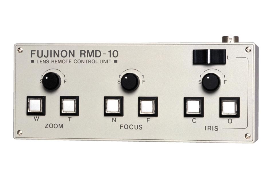 Fujinon - RMD-10 | Digital Key World