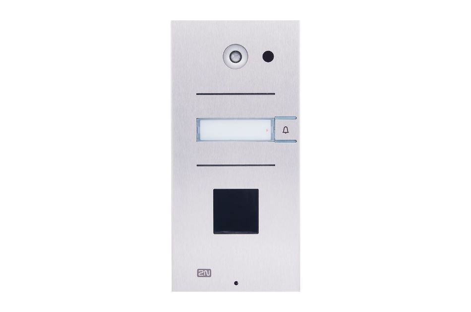 2N - 2N Analog Vario 1 Button | Digital Key World