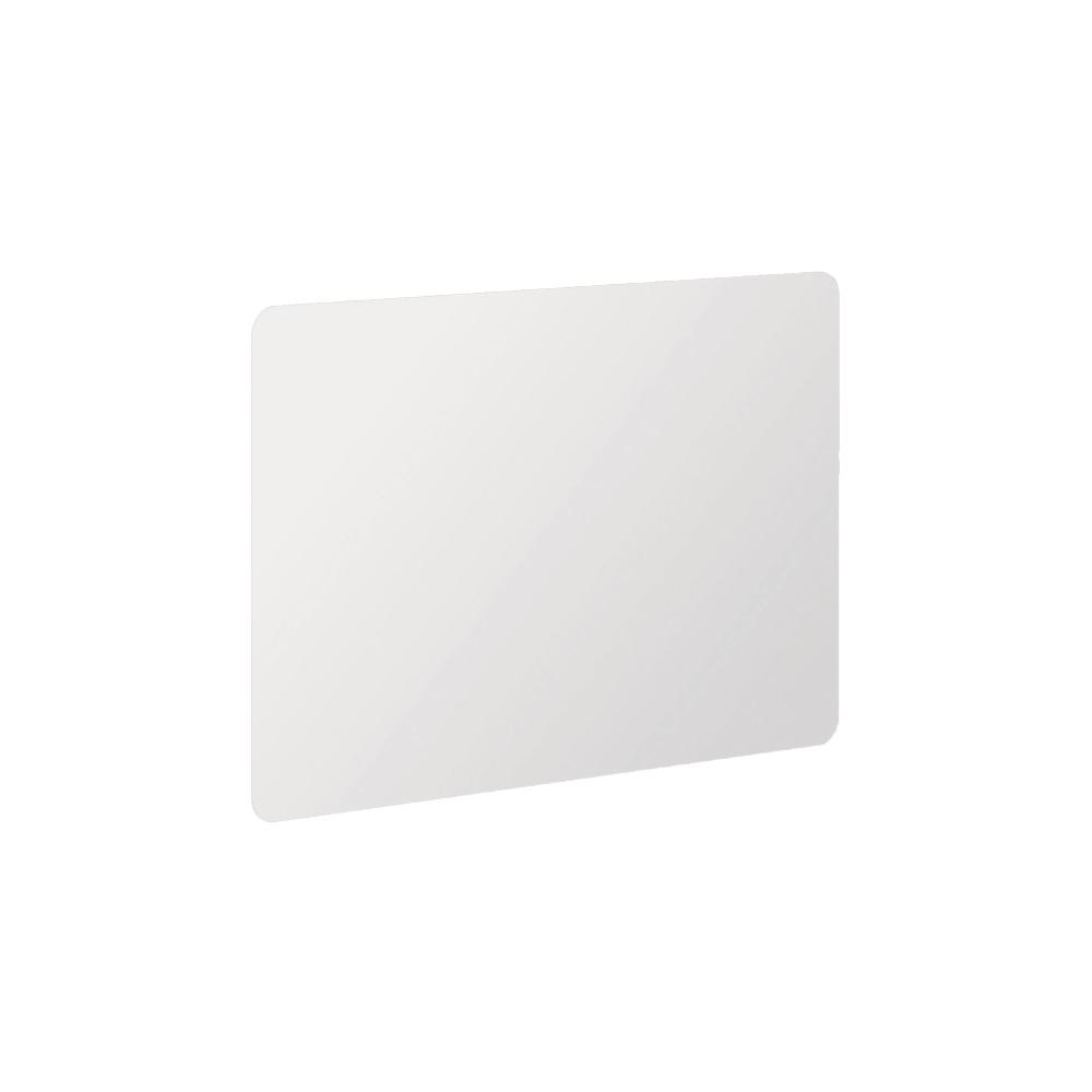 SimonsVoss - SmartCard MIFARE DESFire EV2 - 5 Stück - TRA.DESFIRE8K.5