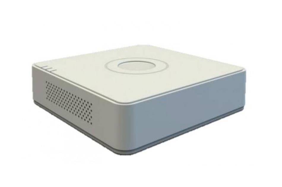 Hikvision - DS-7108HGHI-F1/N(S)   Digital Key World