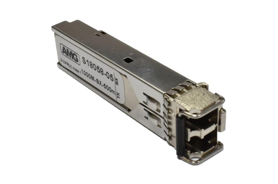 AMG Systems - S18058   Digital Key World