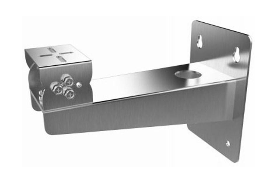 Hikvision - DS-1704Z-Y   Digital Key World