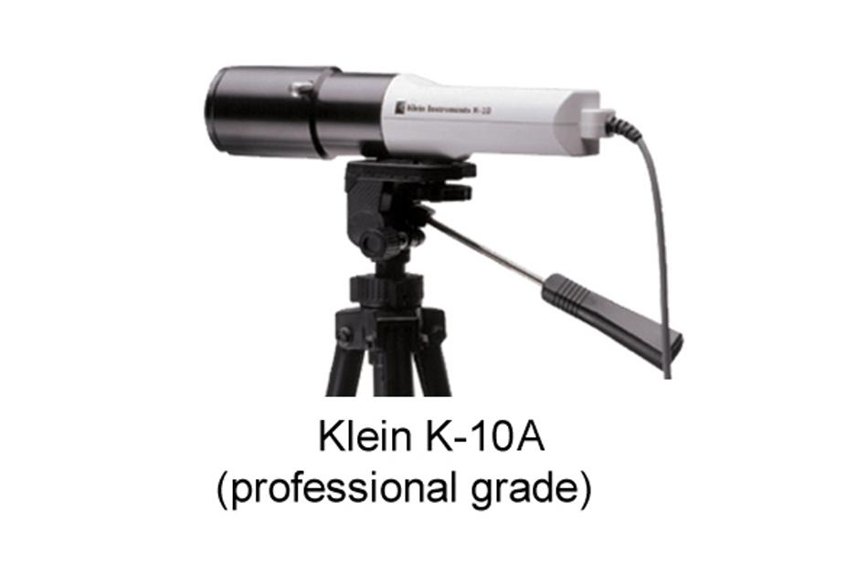 TVlogic - K-10A USB   Digital Key World