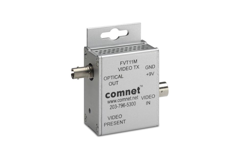 ComNet - FVT11M | Digital Key World