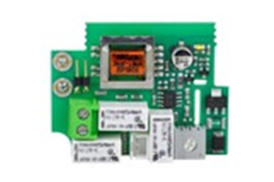 2N - 2N Lift1 Amplifier module | Digital Key World