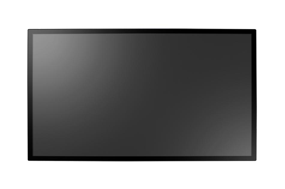 AG Neovo - TX-4302 | Digital Key World