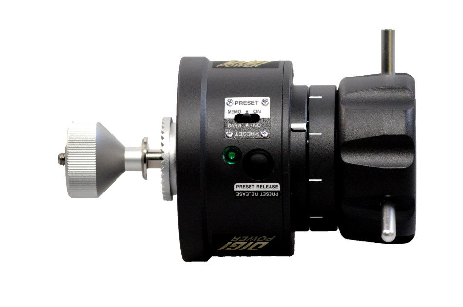 Fujinon - EPD-4A-E12A | Digital Key World
