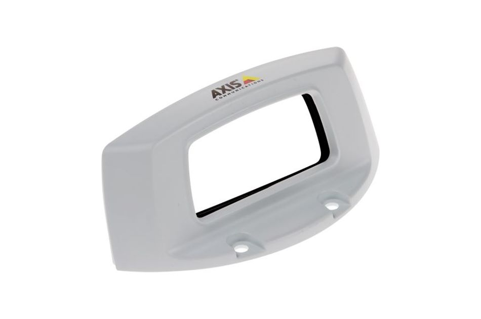 Axis - AXIS T96B05 FRONT KIT 5 PCS | Digital Key World