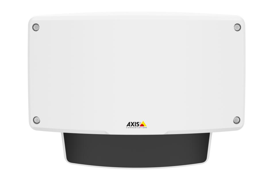 Axis - AXIS D2050-VE | Digital Key World