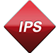 IPS Intelligent VideoAnalytics