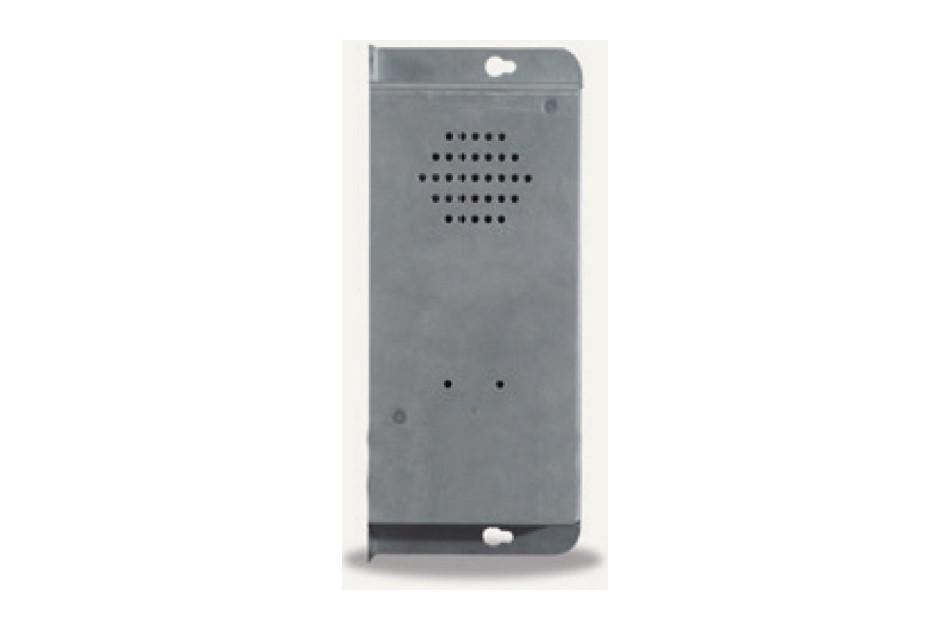2N - 2N Lift1 Cabin TOC Voice Alarm   Digital Key World