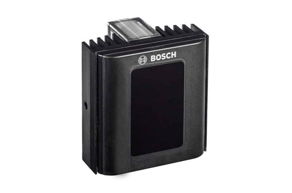 Bosch Sicherheitssysteme - NIR-50940-MRP | Digital Key World