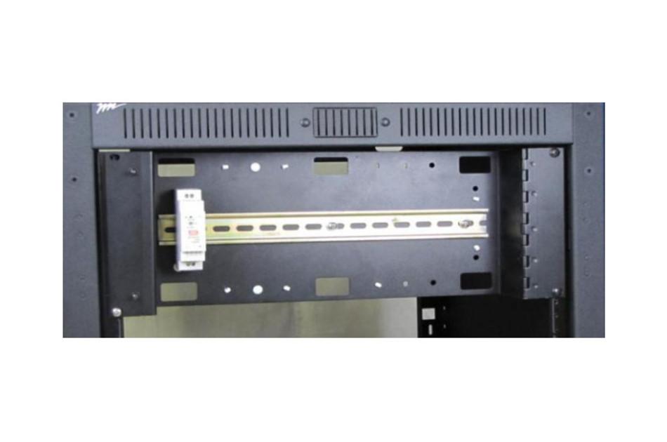 Senstar - 00MA0100 | Digital Key World