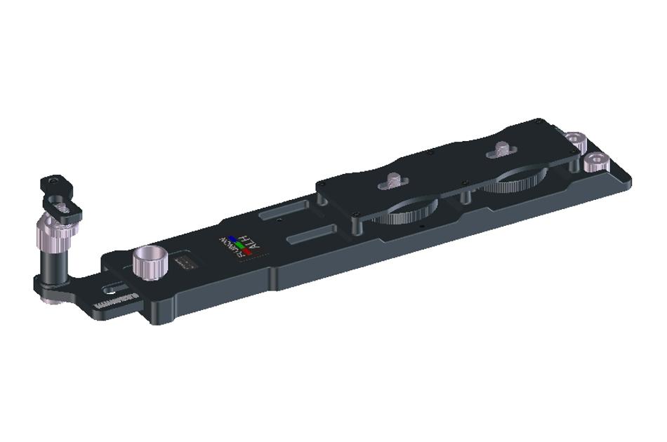 Fujinon - ALH-117C-01A | Digital Key World