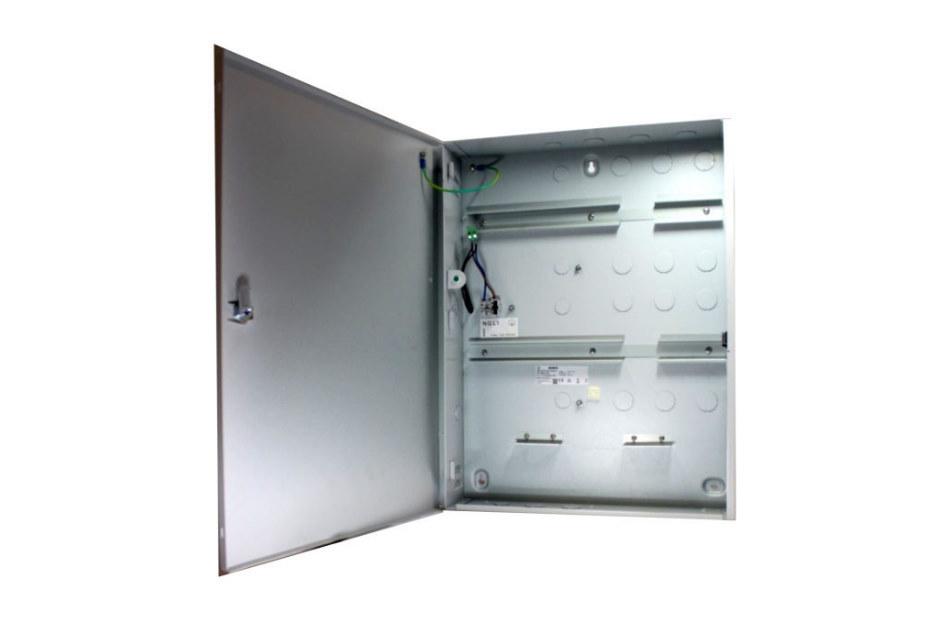 Bosch Sicherheitssysteme - AEC-AMC2-UL2 | Digital Key World