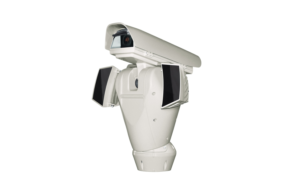 Videotec - UPT2PVKA000E   Digital Key World