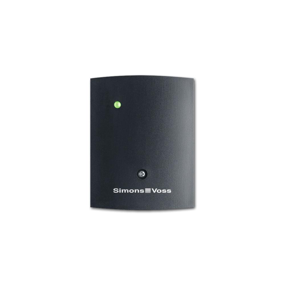 SimonsVoss - Digitales SmartRelais MobileKey - schwarz