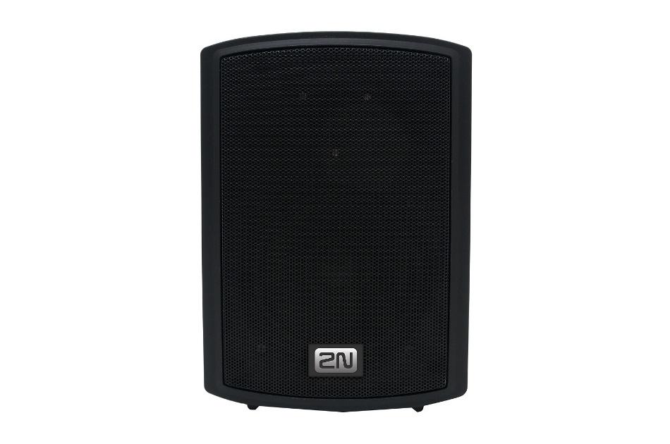 2N - 2N SIP Speaker Wall Mounted Bl | Digital Key World