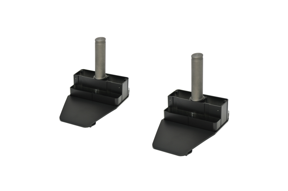TVlogic - ST-SW32-55   Digital Key World