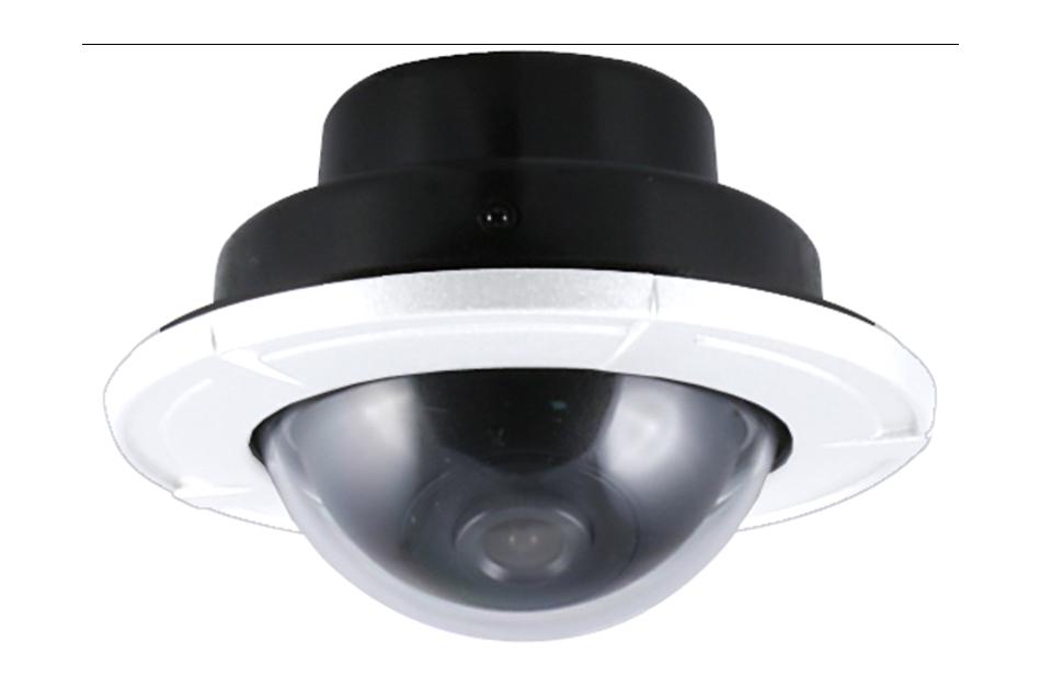 eneo - AES-5SF0036M0A | Digital Key World
