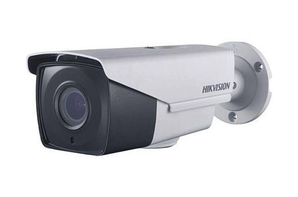 Hikvision - DS-2CC12D9T-AIT3ZE(2.8-12mm) | Digital Key World