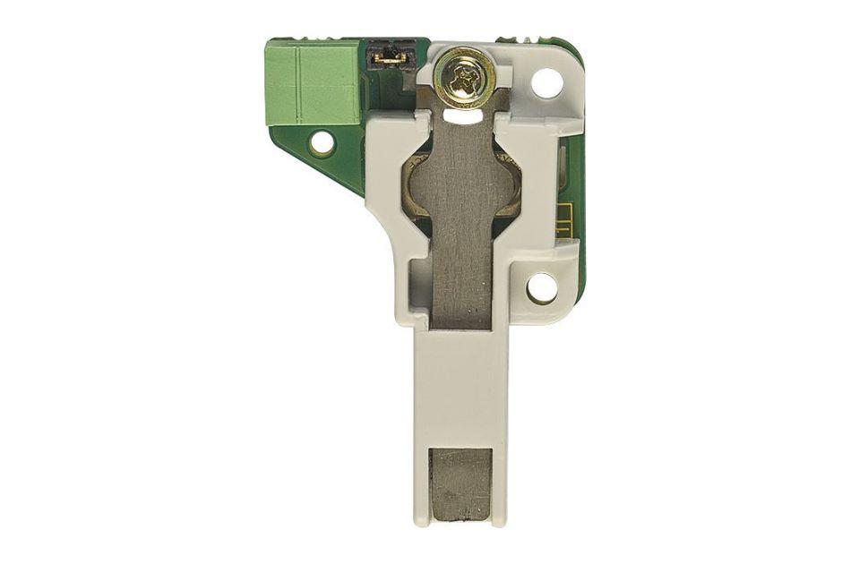 2N - 2N IP Verso Tamper Switch | Digital Key World