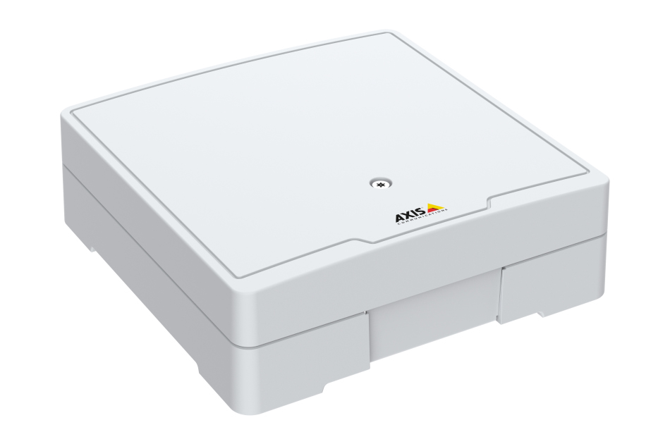 Axis - AXIS A1601 | Digital Key World