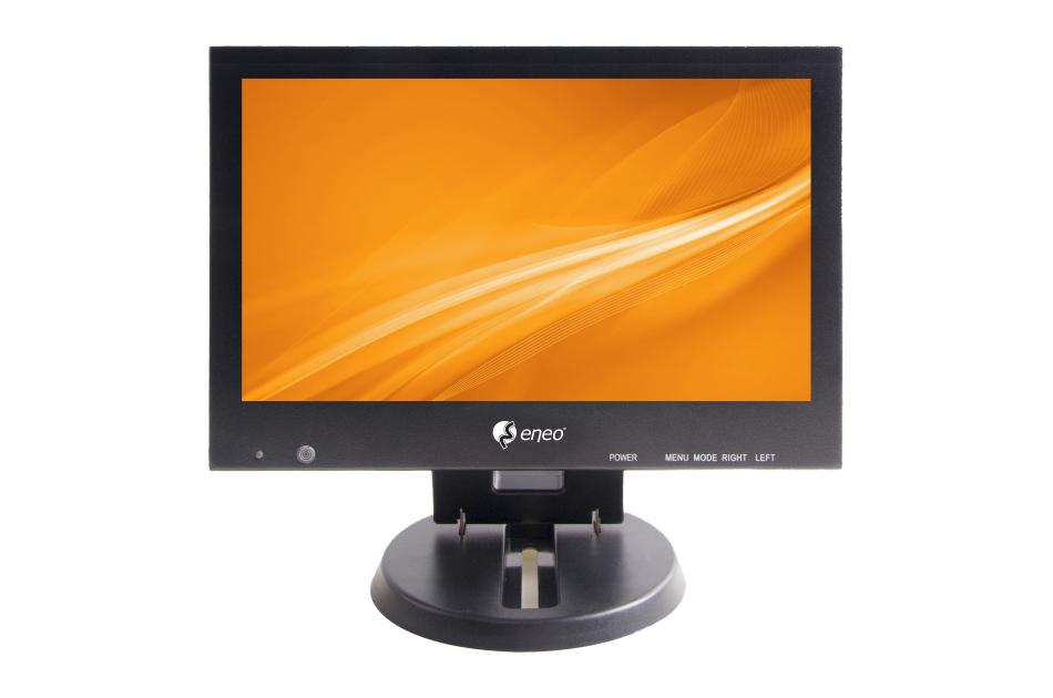 eneo - VM-SD8M | Digital Key World