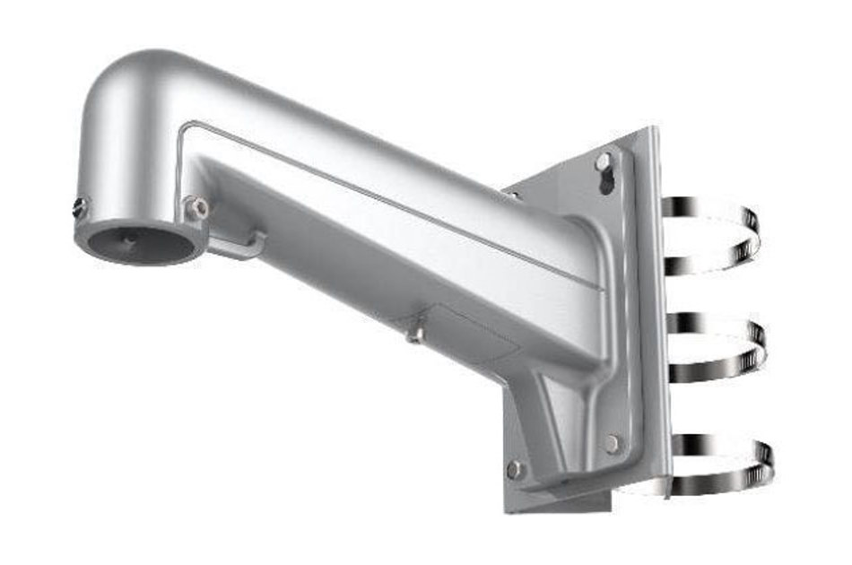 Hikvision - DS-1602ZJ-pole-P | Digital Key World