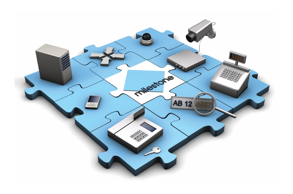 Milestone - DXPETDL | Digital Key World