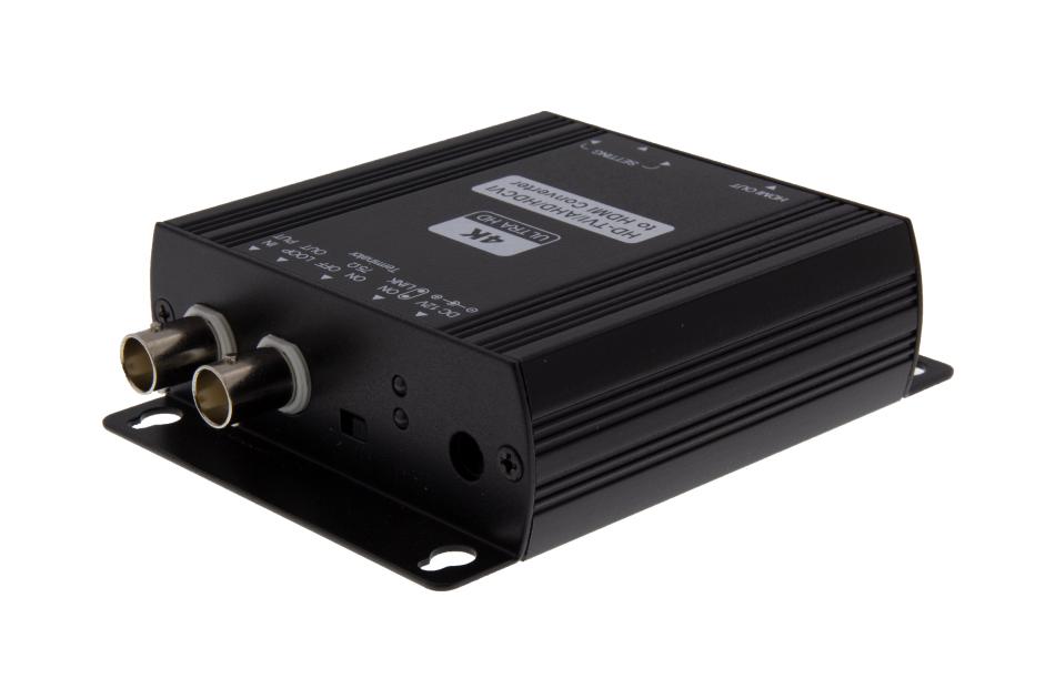 eneo - MAM-5MM2001M0A | Digital Key World