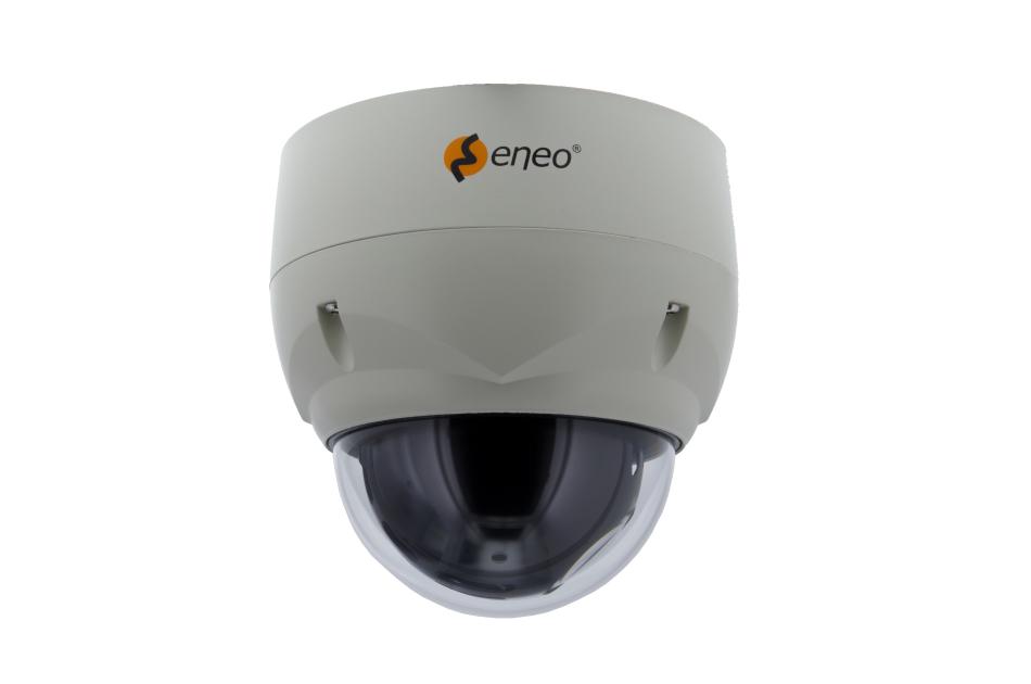 eneo - MPP-62A0020M0B | Digital Key World