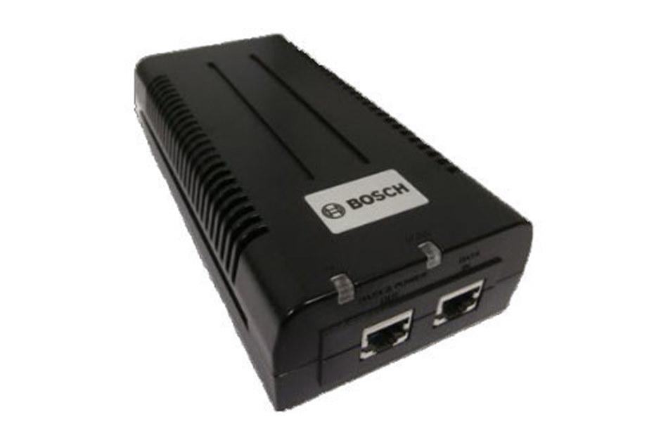 Bosch Sicherheitssysteme - NPD-9501A | Digital Key World