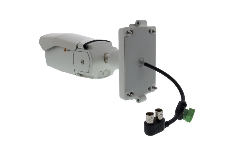 eneo - MCB-68M2713M0A | Digital Key World