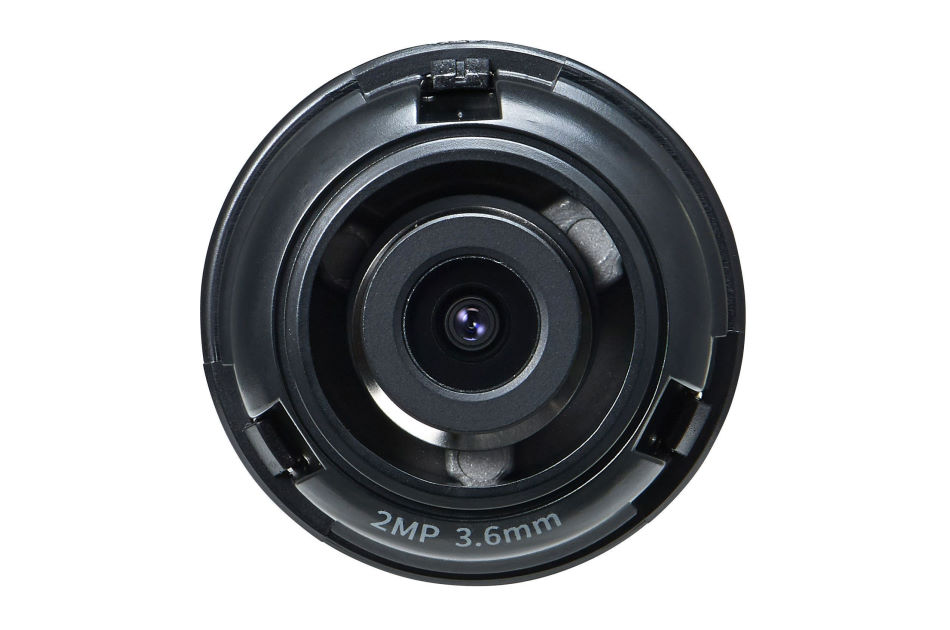 Hanwha Techwin - SLA-2M3600D | Digital Key World