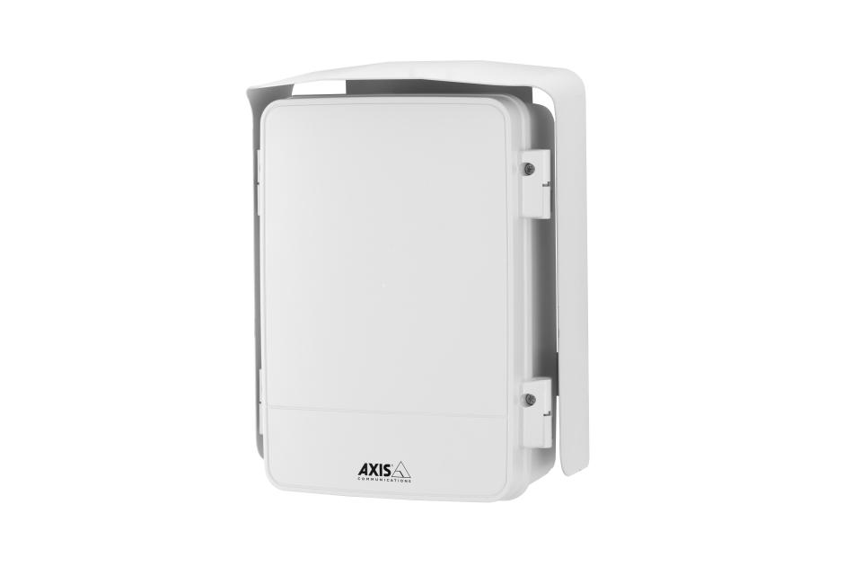 Axis - AXIS T98A15-VE SURVEILLANCE CA | Digital Key World